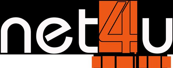 NET4U Services s.r.o. :